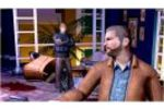 CSI : Three Dimensions of Murder - Image 4 (Small)
