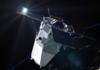 Le satellite espion français CSO-1 mis sur orbite
