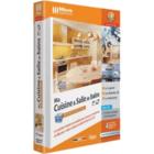 Cuisine et Salle de bains 3D : créer la cuisine ou la salle de bain de vos rêves