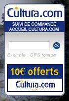 Gadget Cultura.com