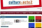 Culture-acte2