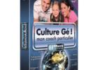 Culture Gé  mon coach particulier boite