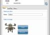 Customize My Drive : personnaliser l'icône des disques durs