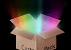Custopack Tools logo 2