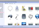 Custopack Tools screen 2