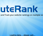 CuteRank Portable : tester le référencement d'un site par ses mots clefs