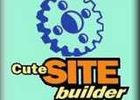 CuteSITE Builder