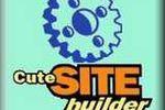 CuteSITE Builder : créer un site internet professionnel