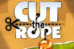 Cut The Rope : un jeu incroyablement addictif