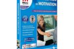 CV et lettre de motivation : trouver un nouveau travail facilement