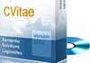CVitae : éditer des CV