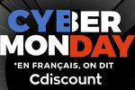 Cyber-Monday-Cdiscount-4
