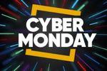 cyber-monday-fnac