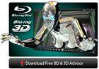CyberLink BD & 3D Advisor : visionner des vidéos 3D et des Blu-ray sur son PC