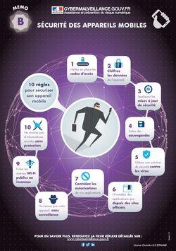 Cybermalveillance-memo-appareils-mobiles