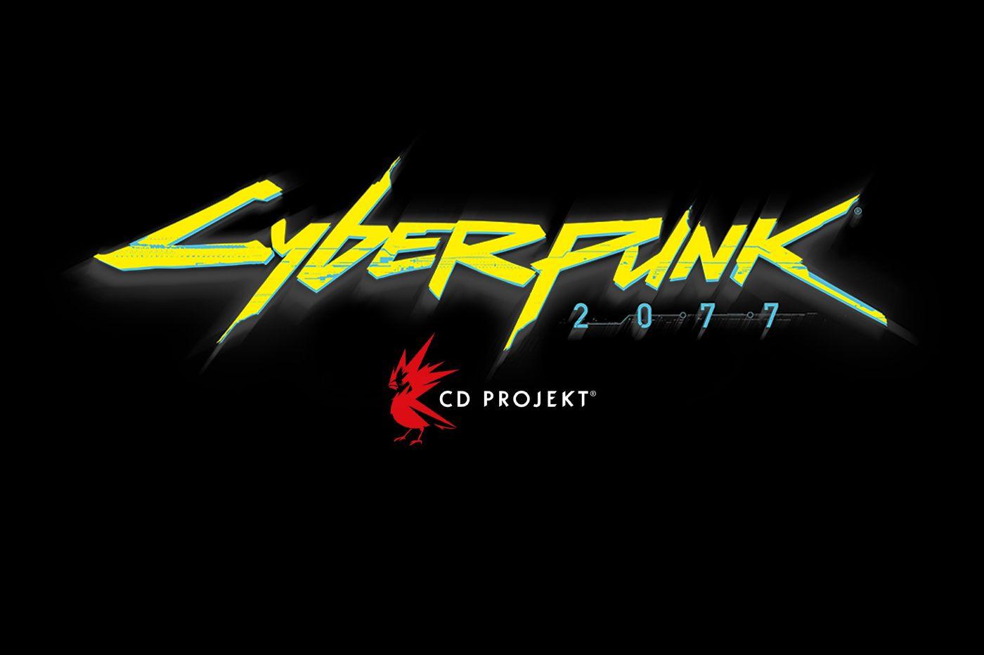 Cyberpunk 2077 : CD Projekt face à un nouveau recours collectif