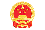 Cyberspace-administration-of-China