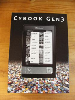 Cybook 01