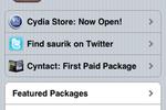 Cydia 03