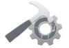 Jailbreak : Comex travaille sur une alternative à Cydia Substrate