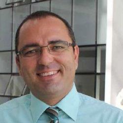 Cyril-Perez