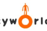 cyworld-logo.png
