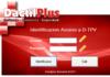 D-TPV : un système de points pour fidéliser sa clientèle