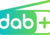 Radio numérique terrestre DAB+ : lancement officiel le 15 juillet 2021
