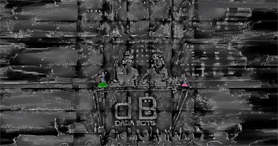 YouTube : une chaine 100% Death Metal produit par une IA