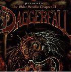 The Elder Scrolls II Daggerfall : jeu complet
