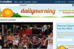 Dailymorning