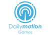 Live-streaming : Dailymotion Games pour les jeux vidéo