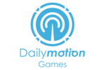 Dailymotion-Games-logo