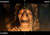 Dailymotion lance un lecteur vidéo HQ pour Haute Qualité