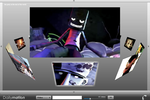 Dailymotion_jukebox3D
