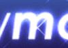 Dailymotion vs Lafesse : sauvé par son statut d'hébergeur