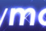 dailymotion-logo.png