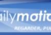Dailymotion signe un accord avec la Sacem