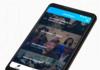 Dailymotion condamné pour ' téléchargement illégal '
