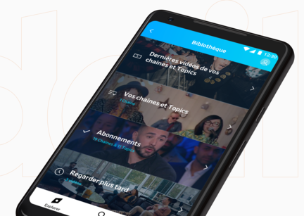 dailymotion-mobile