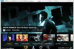 Dailymotion-Stream