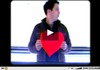 Tel est ton cœur, la vidéo virale pour le Téléthon
