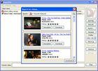 DamnVid portable : un convertisseur vidéo vraiment efficace