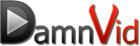 DamnVid : choisir un convertisseur abouti et efficace