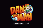 Dan The Man iOS (3)