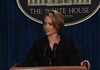 Bush : la Maison Blanche se met à l'heure du blogue