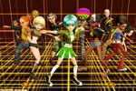 Dance Dance Revolution : Hottest Party - 1
