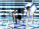 Dance dance revolution hottest party small