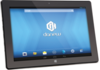 Une tablette dual-boot Android / Windows chez Danew