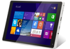 Danew i812 : tablette Windows 8.1 au format 8 pouces